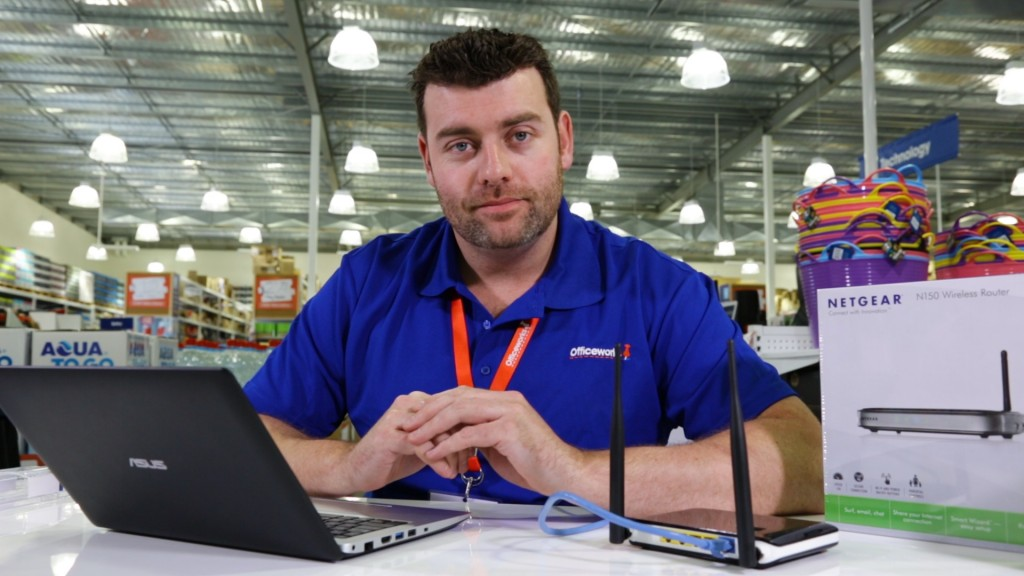Officeworks Is Not Just Paper Office Supplies