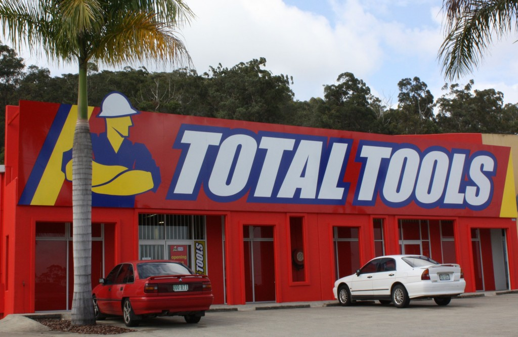 Total Tools Product Catalogue2